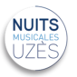 logo-nuitsmusicales